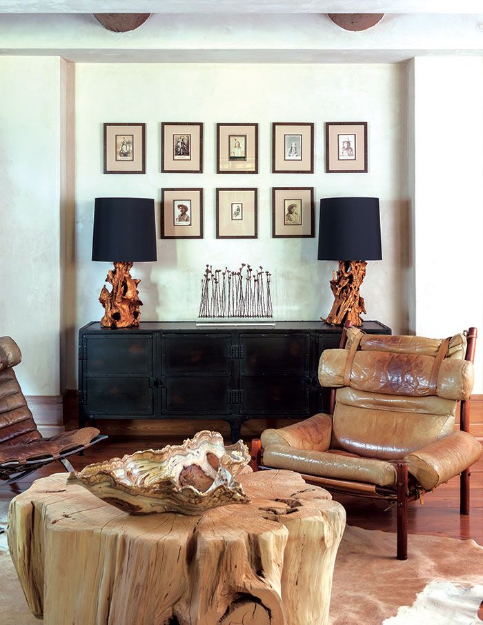 A 1990s Home Gets a Contemporary Refresh | Home, Decor ...