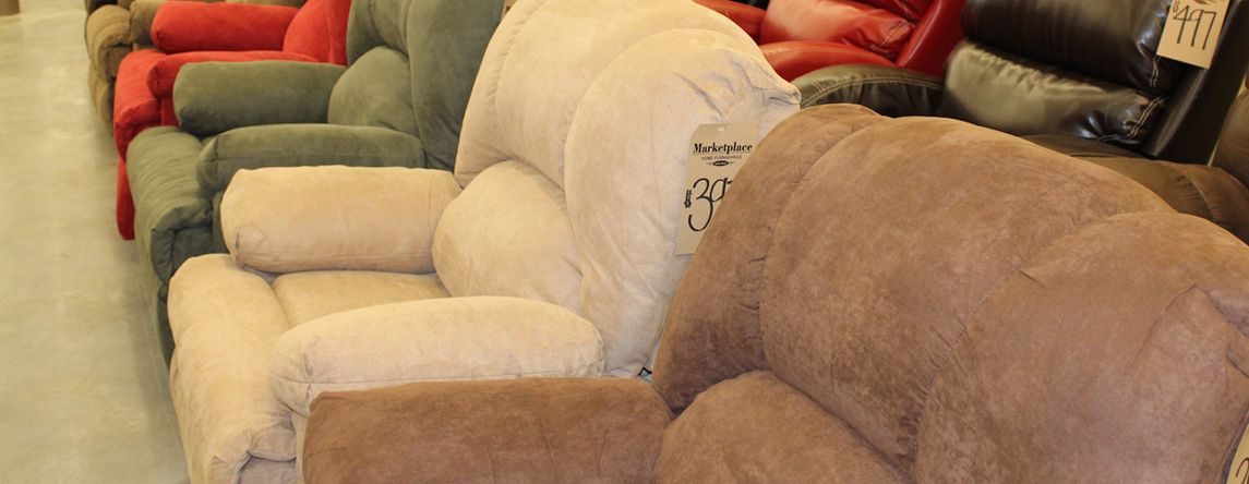 Bon Idaho Falls Furniture Gallery At Marketplace Home Furnishings