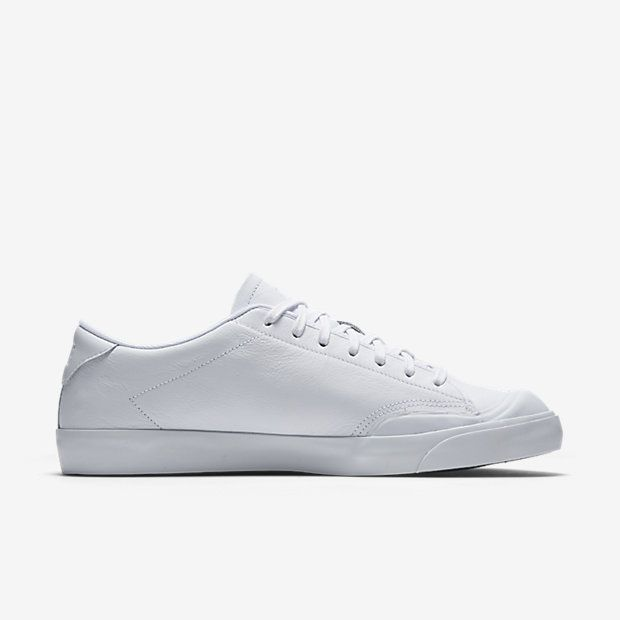 Nike All Court 2 Low Leather Men's Shoe