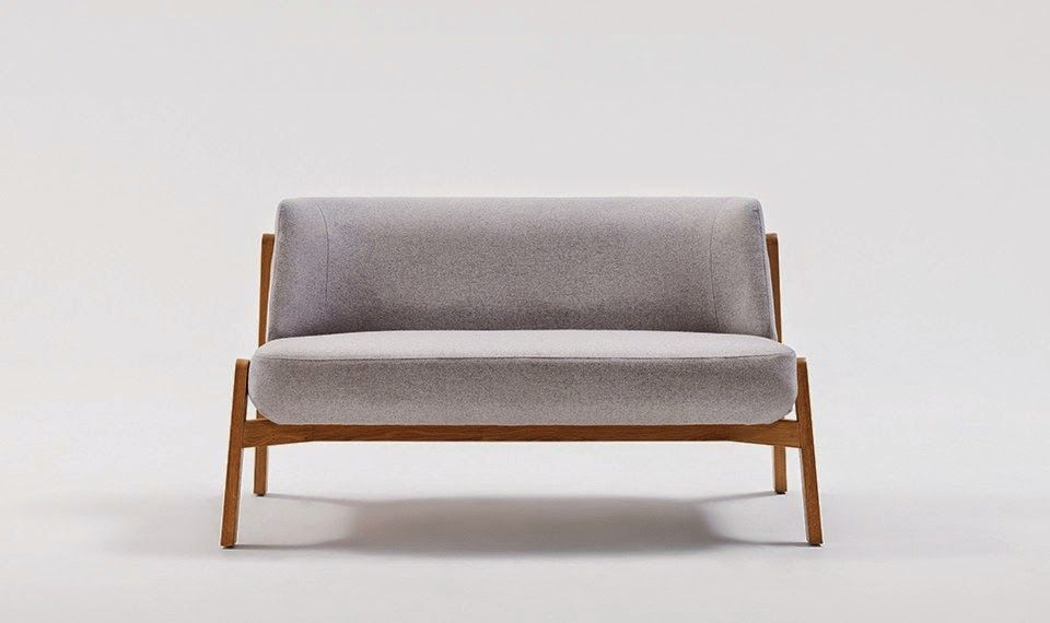 Best The Most Comfortable Armchair In My World By Jardan Via 640 x 480
