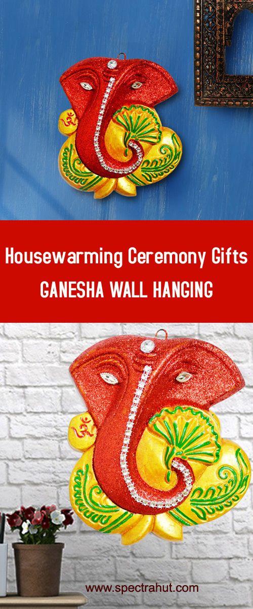 Housewarming ts from spectrahut handmade ceremony ideas indian wall decor home also handicrafts on pinterest rh