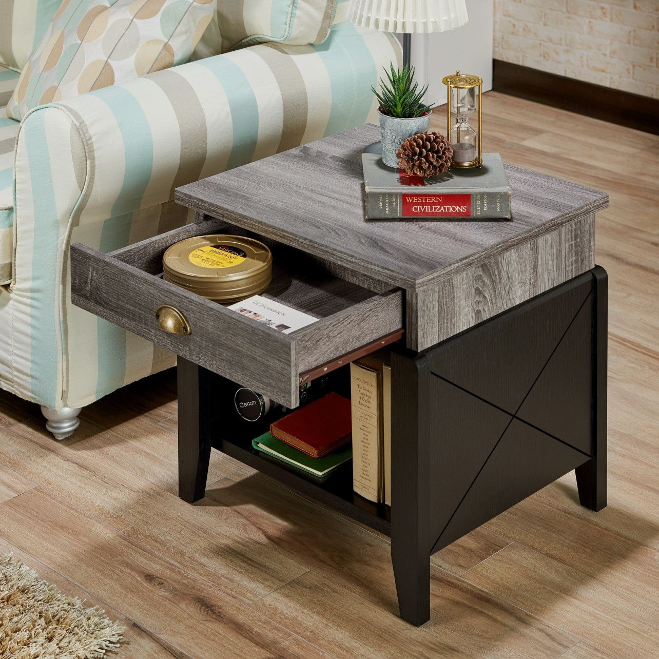 70 Lovely American Signature Coffee Table 2020 Coffee Table Coffee Table Wood Modern End Tables [ 1284 x 1284 Pixel ]
