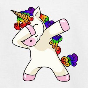 R sultat de recherche d 39 images pour licorne unicorns - Image de licorne ...