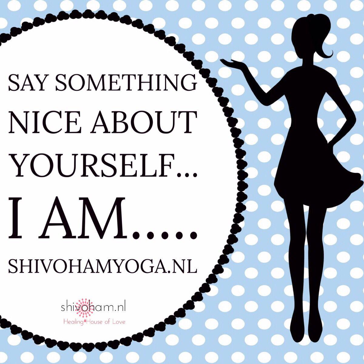 happy international women s day say something nice about yourself happy international women s day say something nice about yourself i am