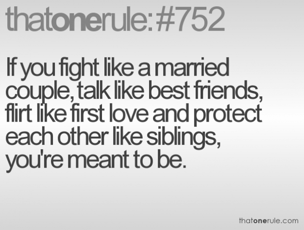 If You Fight Like A Married Couple Talk Like Best Friends Flirt Like First Love And Protect Ea Quotes For Married Couples Flirting Quotes For Her Couple Quotes
