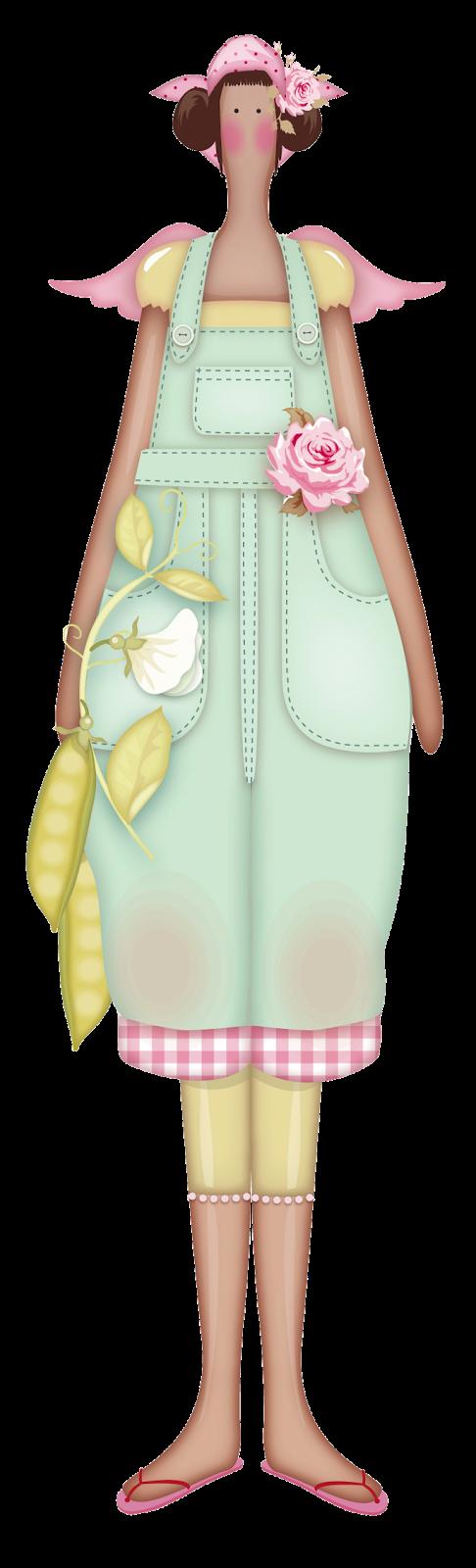 Тильда-с-горохом.png (486×1600)