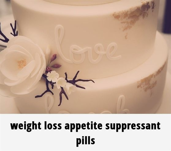 Weight Loss Appetite Suppressant Pills 43 20180914134102 55 Average