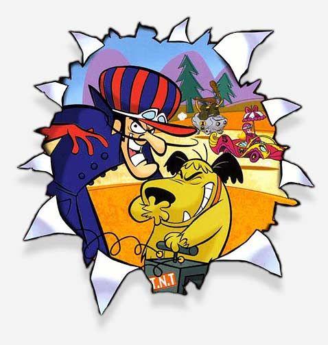 PIERE NODOYUNA en 2020 | Dibujos animados clásicos, Cómics y ...