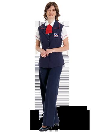 Resultado de imagem para uniforme recepcionista hospital