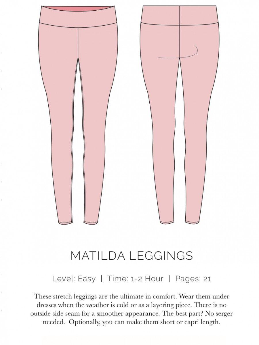 Matilda leggings free pattern spit up stilettos sewing matilda leggings free pattern spit up stilettos sewing patterns blog jeuxipadfo Choice Image