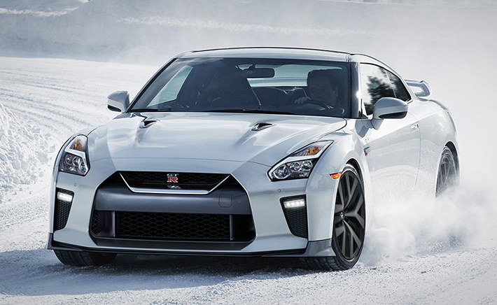 2020 Nissan Gtr Nismo Specs Price And Review 2019 2020 Nissan