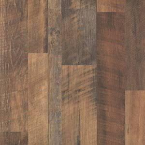 Menards Laminate Flooring Oak Laminate Flooring Flooring Oak