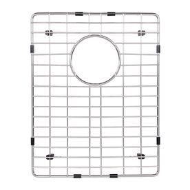 Vigo 12 75 In X 16 25 In Sink Grid Vgg1613 Sink Grid