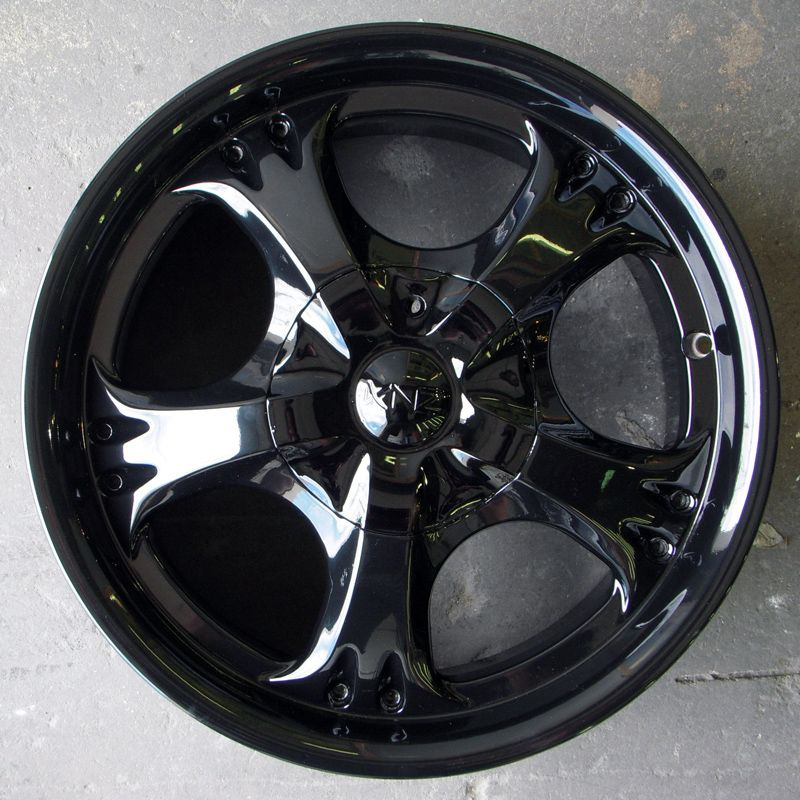 how to apply ceramic coating to wheels