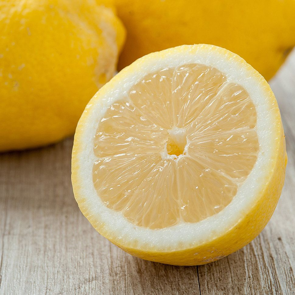 10 Reasons Lemon Juice Is a Superfood - Saying that lemons are a superfood is an understatement. Not only do they add abundant flavor to a variety of dishes, but they also boast a ton of health benefits. The flavonoids within the juice are said to contain antioxidants, which is why lemons are useful in treating so many ailments and conditions. Here are 10 reasons to enjoy them ASAP.