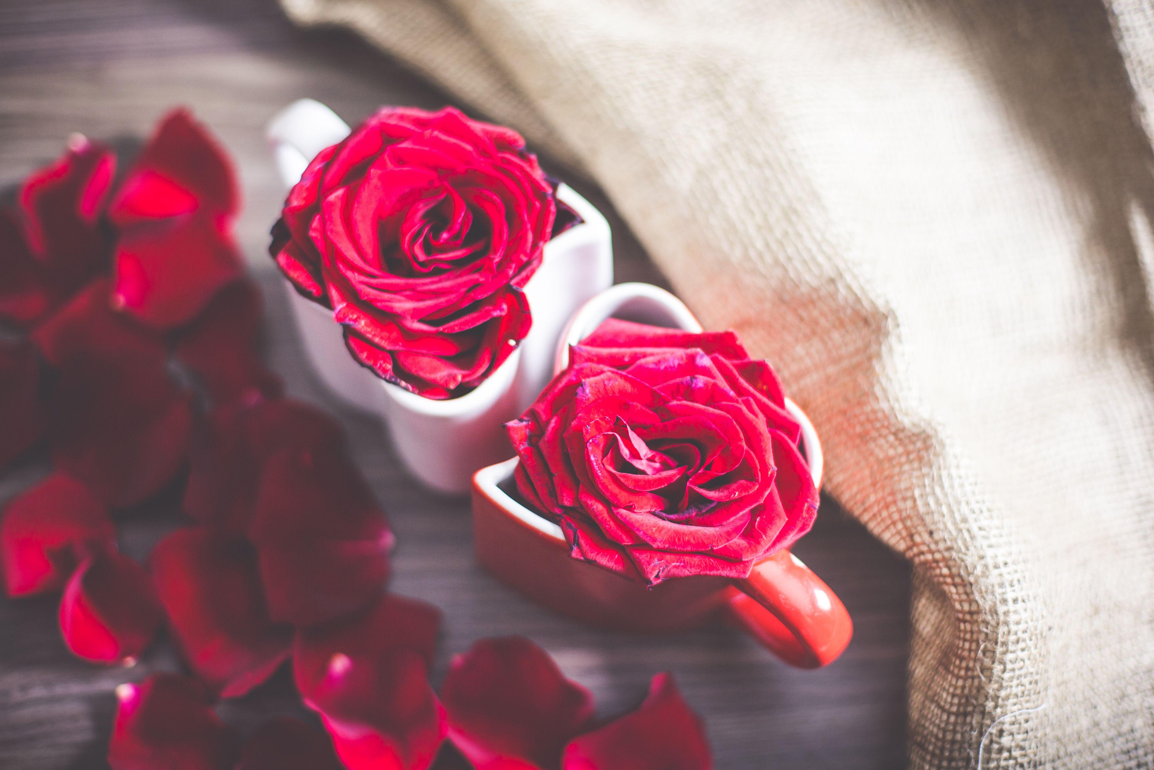 Pin by Unicornya on LOVE ️ LOVE ️ LOVE Coffee heart