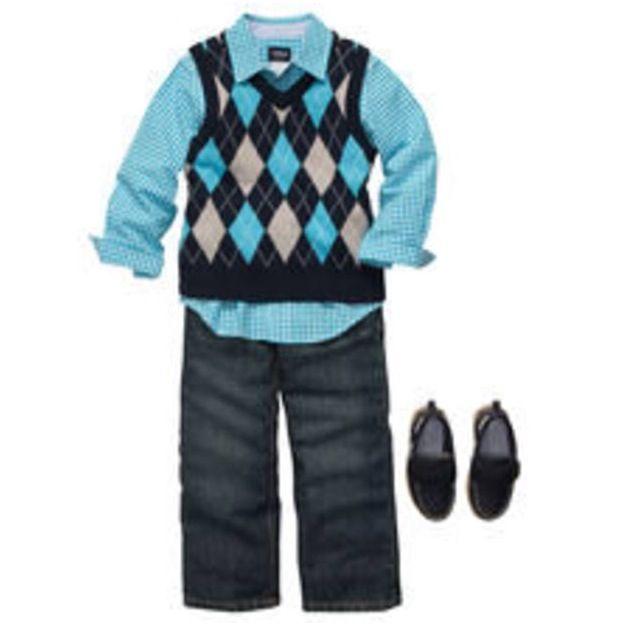 Little boys clothes Boys Fashion Pinterest Lil boy, Baby boys
