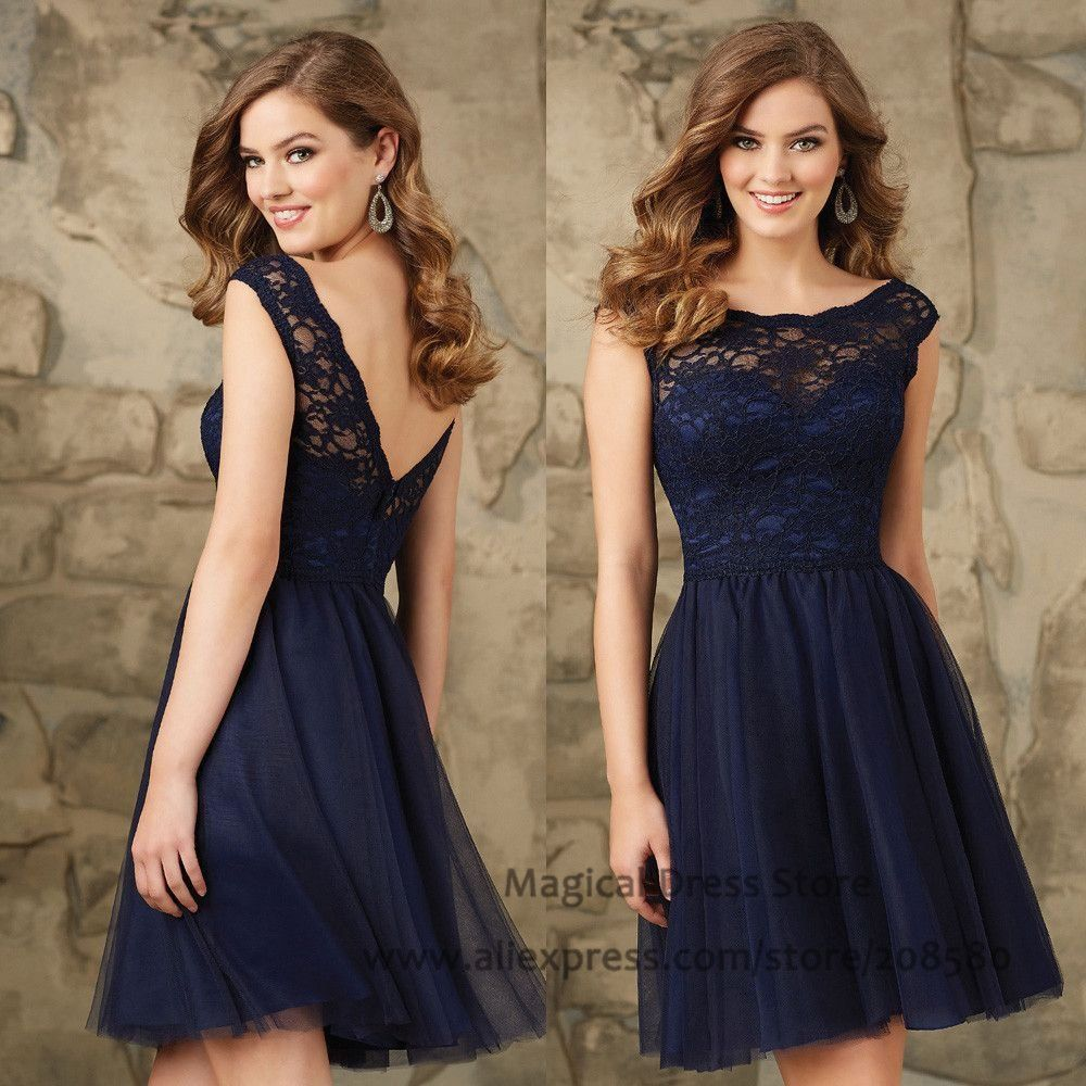 Pin On Navy Dress Outfit Wedding