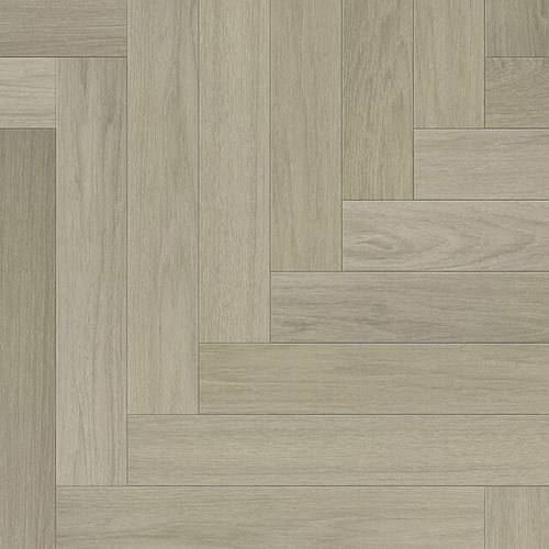 Natural Solutions Chateau Herringbone Wales Oak Laminate Wood Flooring 8mm Wood Laminate Engineered Parquet Flooring Unique Flooring