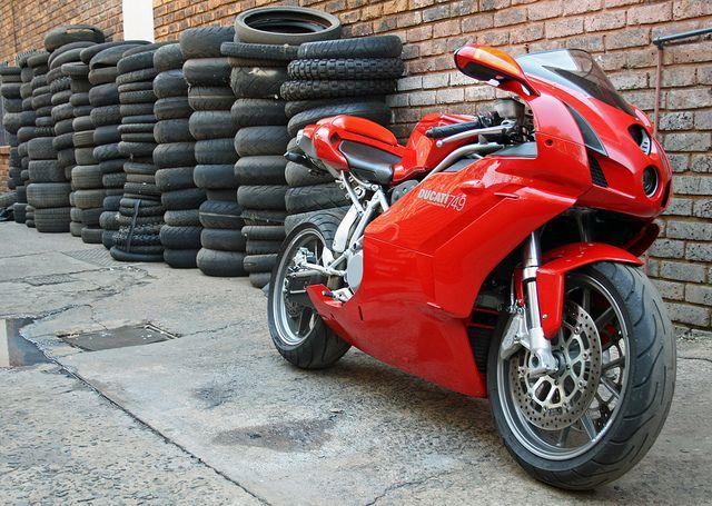 manual motor de ducati 749 browse manual guides u2022 rh npiplus co Ducati 999 Ducati 916