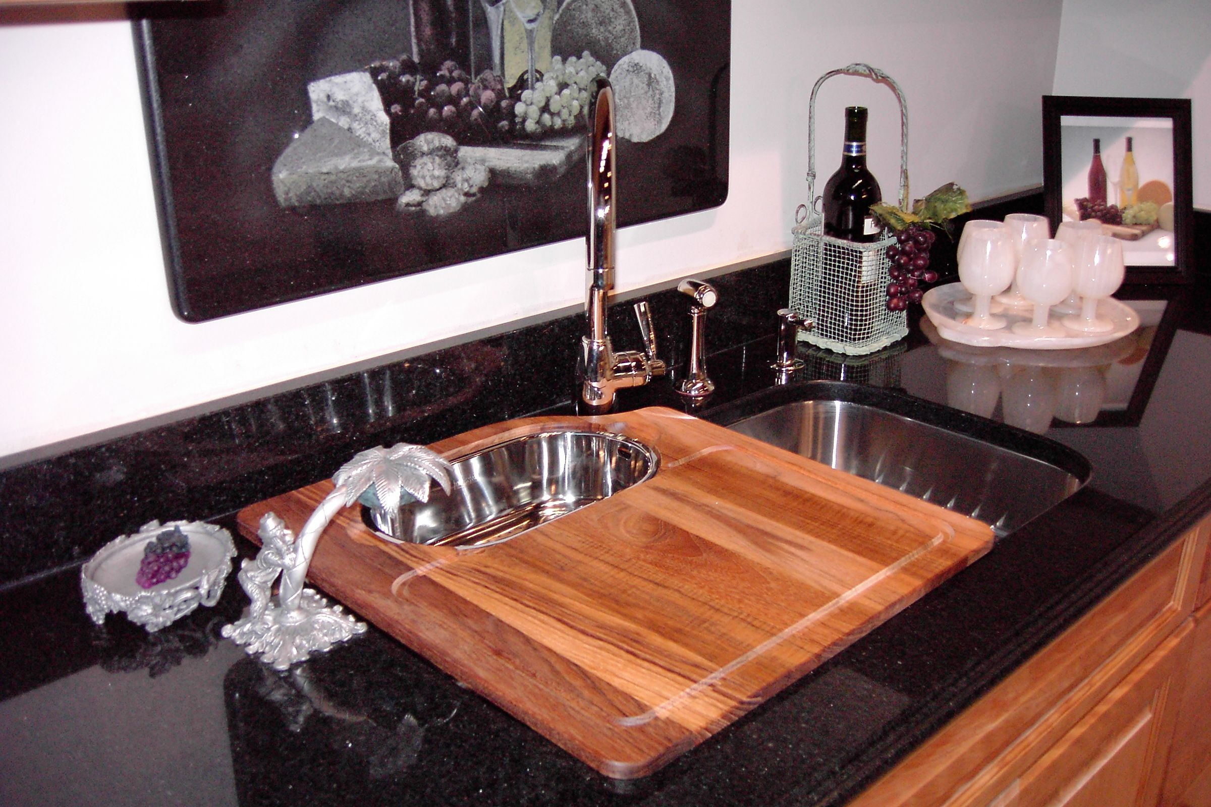 Good Accessories, Franke Orca Sink Accessories, Drain Baskets, Colanders And  Grids For The Orca   And Sinks By Franke