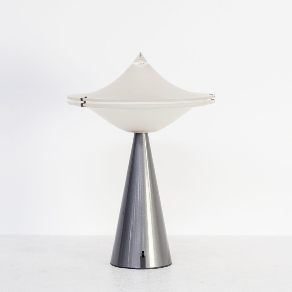 70s Cesare Lacca \'Aliën\' table lamp for Tre Ci Luce | things in 2018 ...