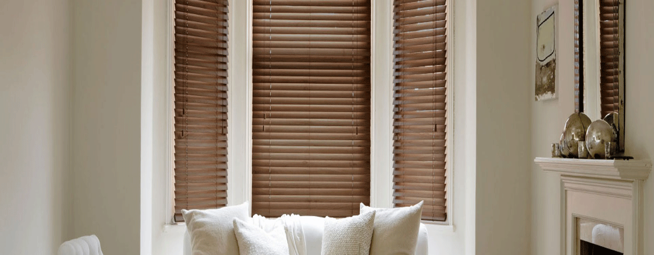 Daffodil Blinds Cost Effective Window Blinds In Rossendale Bury North Manchester East