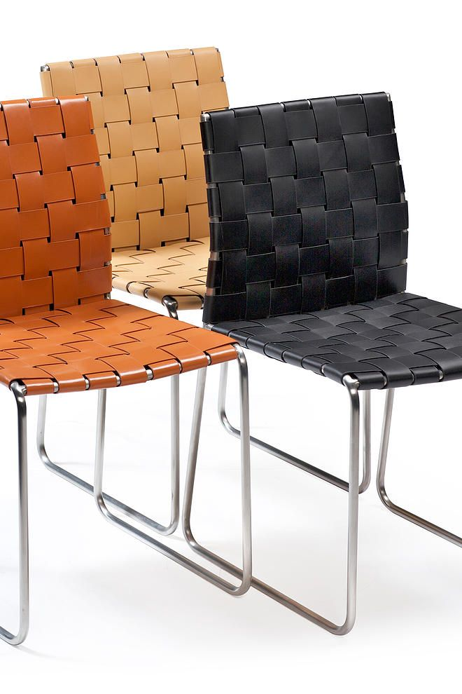 Chairs | Buy exclusive Dan-Form chairs in Danish design