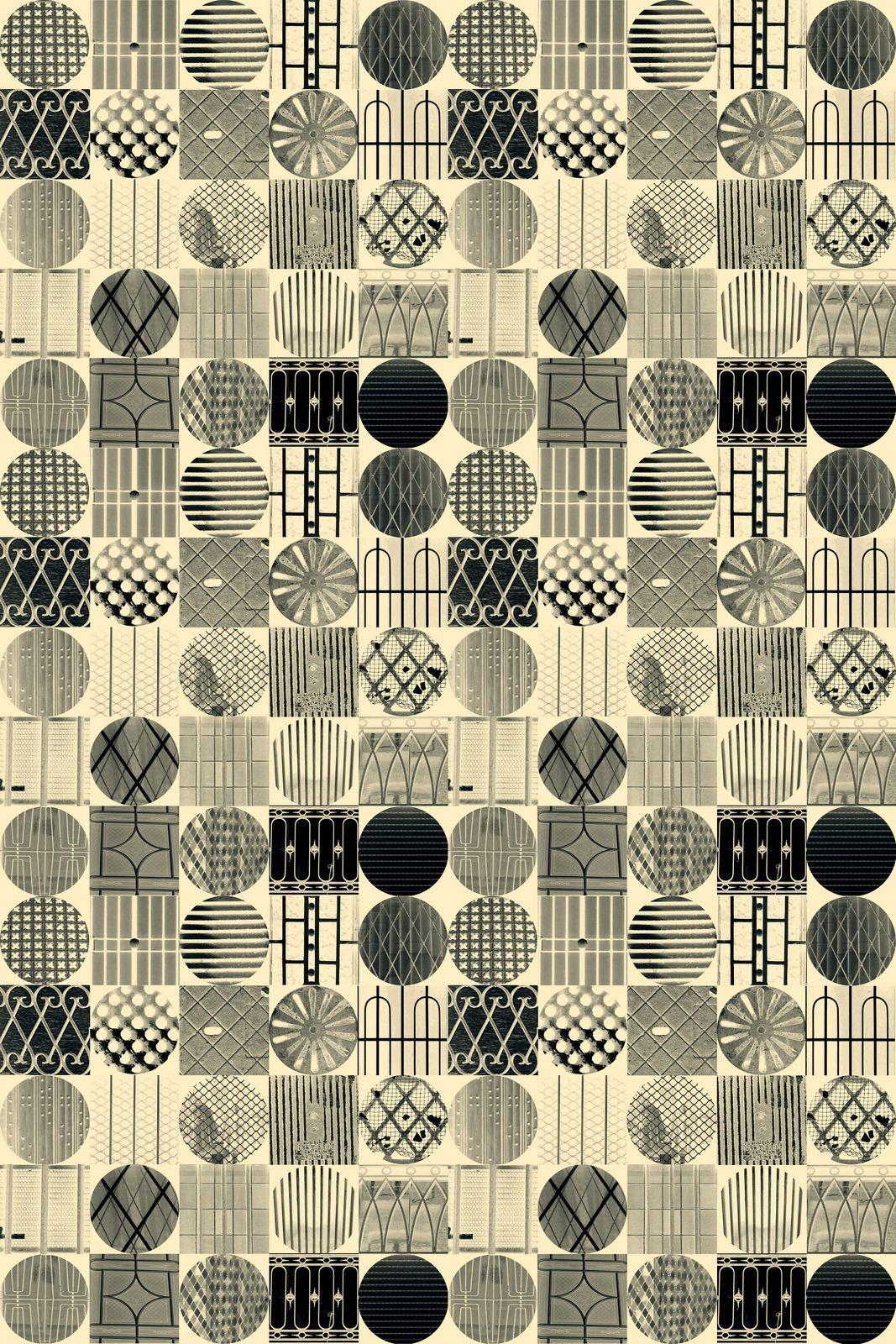 Untitled Graphic Patterns Pattern Print Patterns