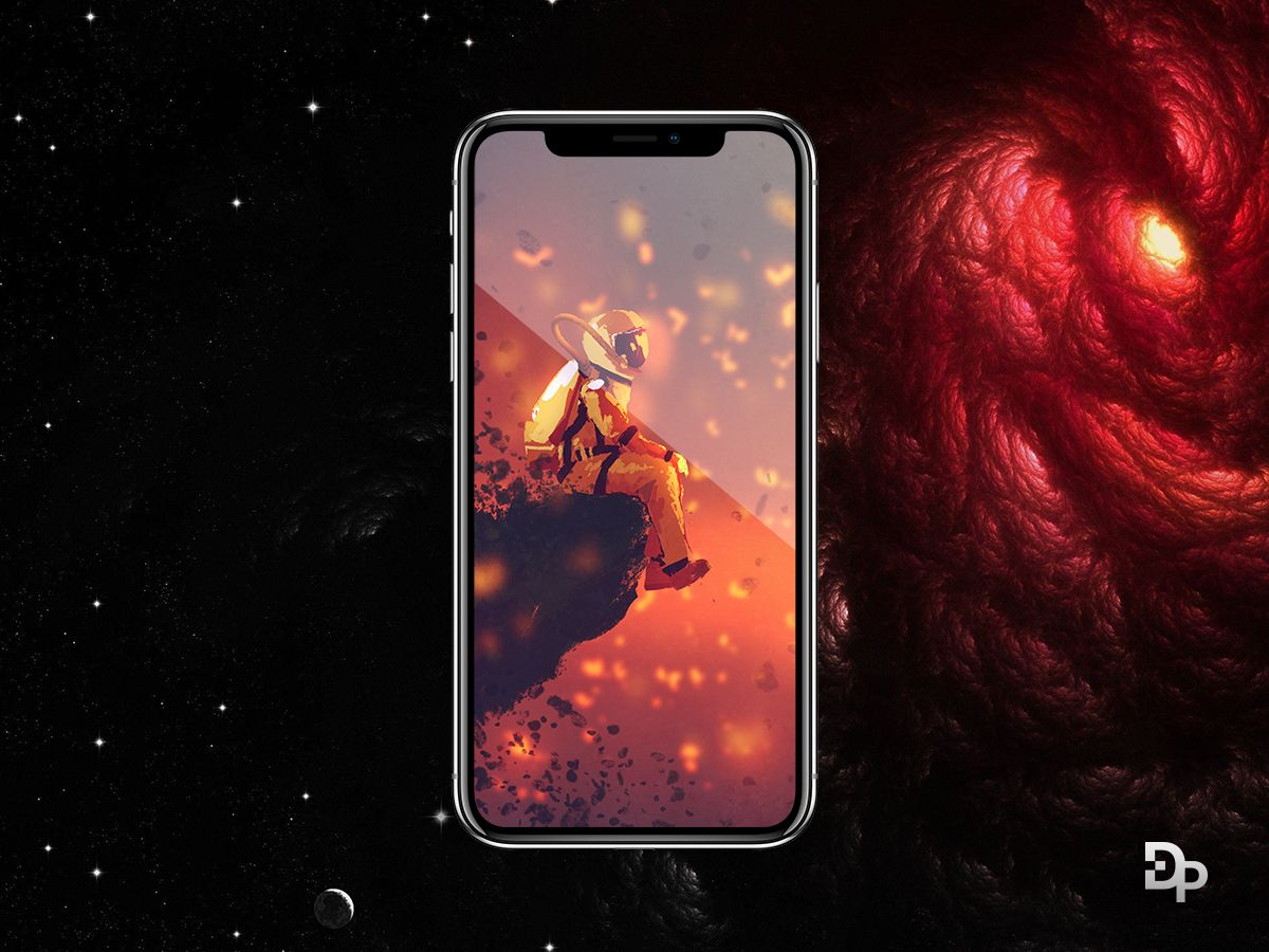 Download Free iPhone X Mockup License Personal