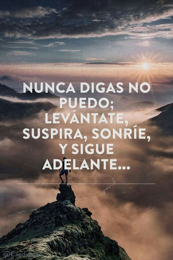 Pin By Salva Ramos On Anonymous Inspirational Quotes Motivational Phrases Life Quotes