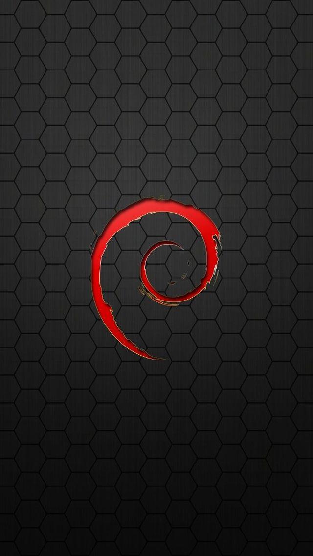 Linux Debian Iphone 5s Wallpaper Popular Wallpapers In Http Www Ilikewallpape Samsung Galaxy Wallpaper Android Iphone 5s Wallpaper Hd Wallpaper Iphone