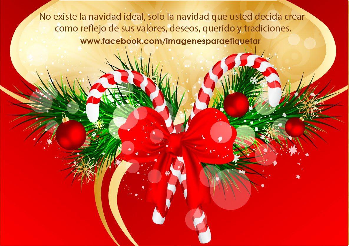 Hoy les traemos imagenes de navidad para facebook . Hermosas imagenes de  amor para que compartas