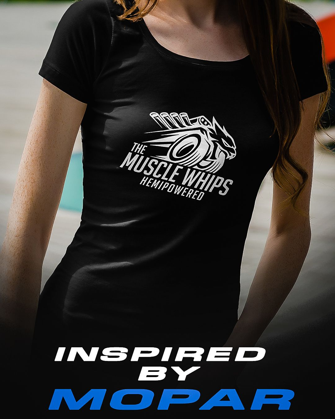 Dodge Charger Modern Muscle Hoodie Sweatshirt Hemi Mopar