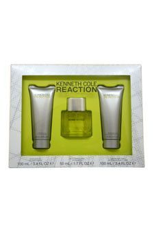 Kenneth Cole Reaction Kenneth Cole 3 pc