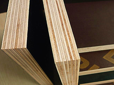 Sensotm Film Faced Plywood Is An Engineered Plywood With High Quality And Applicability It Is Widely Used For Ho Shuttering Plywood Plywood Suppliers Plywood