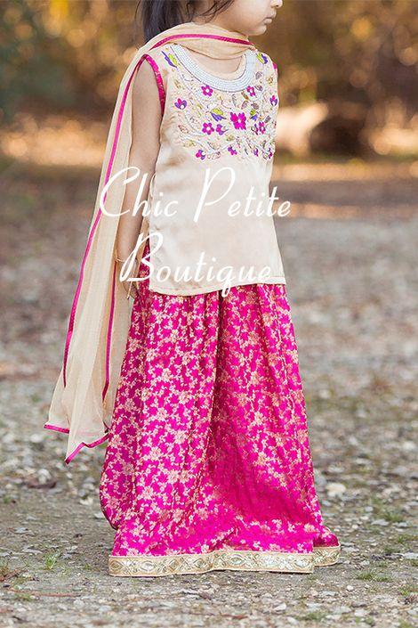40a462f29 Pakistani Clothes Online USA. Shop the best Pakistani Kids clothes Online  in USA. You will get the best Pakistani clothes for kids online at  affordable ...