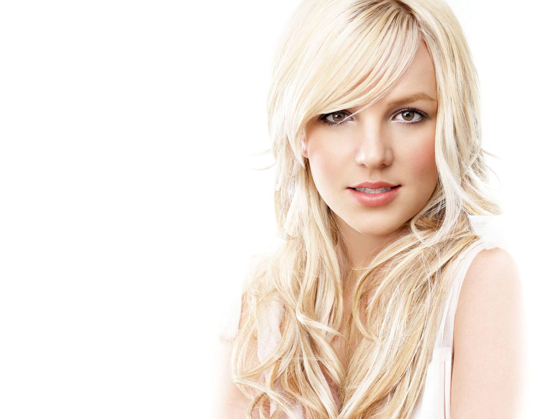 Britney Spears HD Wallpapers Free latest Britney Spears