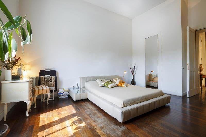 Feng Shui Im Schlafzimmer Schlafzimmer Bedroom Bedroom