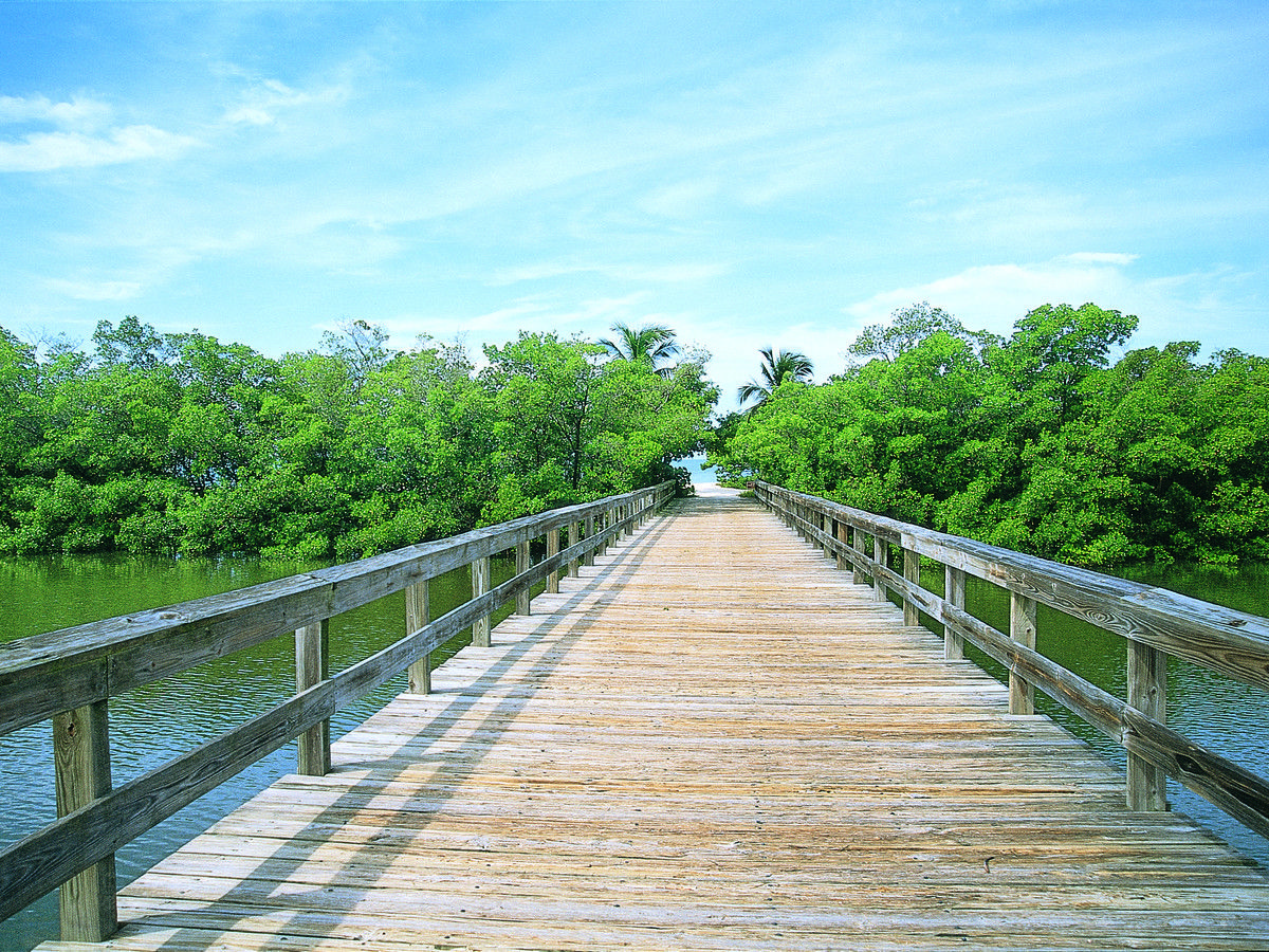 This Florida City Is Calling Your Name And March Is The Best Month To Visit Best Island Vacation Beautiful Beaches Paradise Island Travel