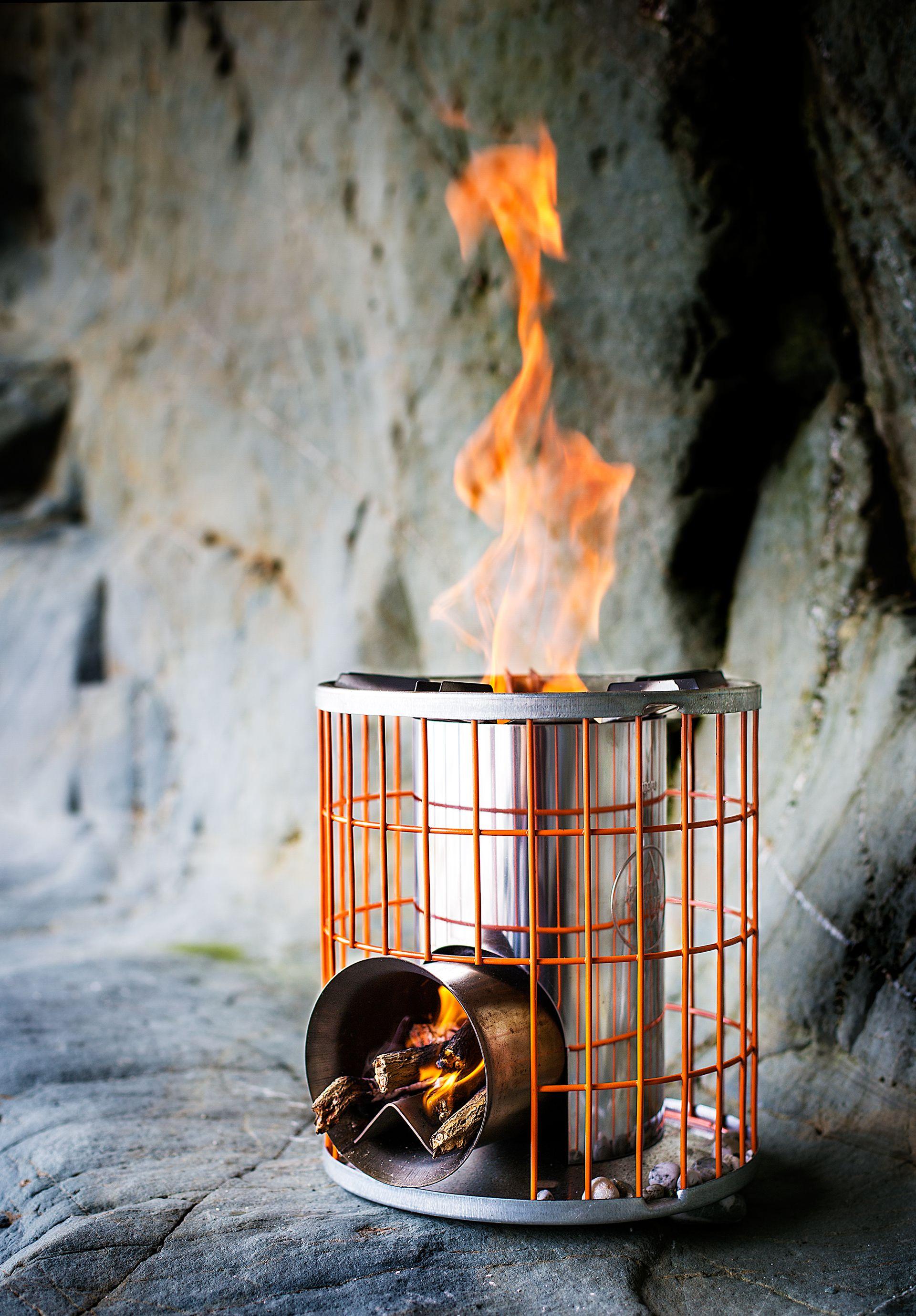 anevay co uk anevay horizon rocket stove survival pinterest