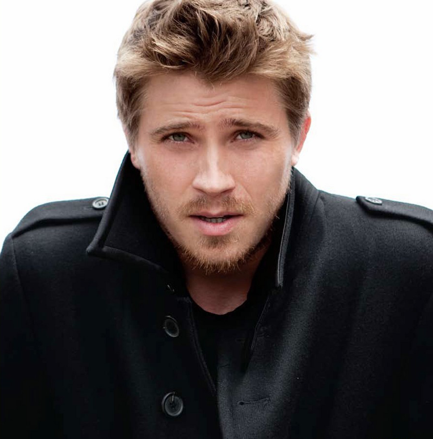 Boy hairstyle transparent male png garrett hedlund  hearthrobs  pinterest  garrett hedlund eye