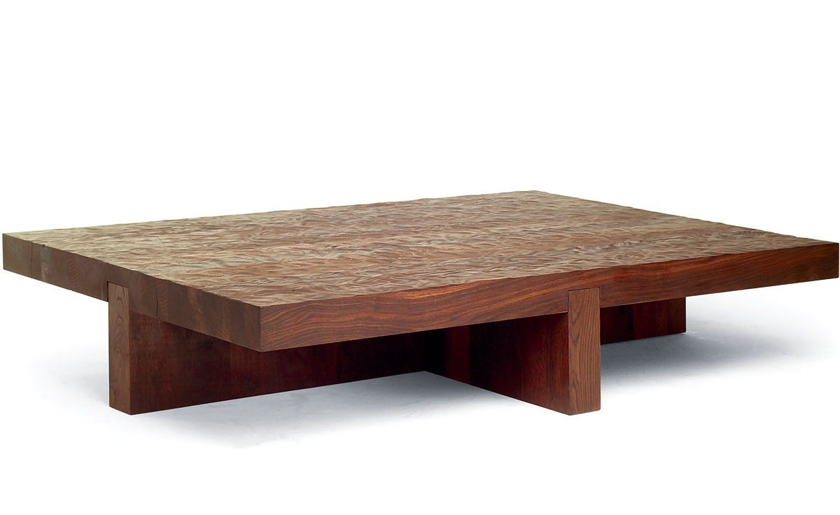 Lowtide coffee table | Pinterest | Furniture und Produkte