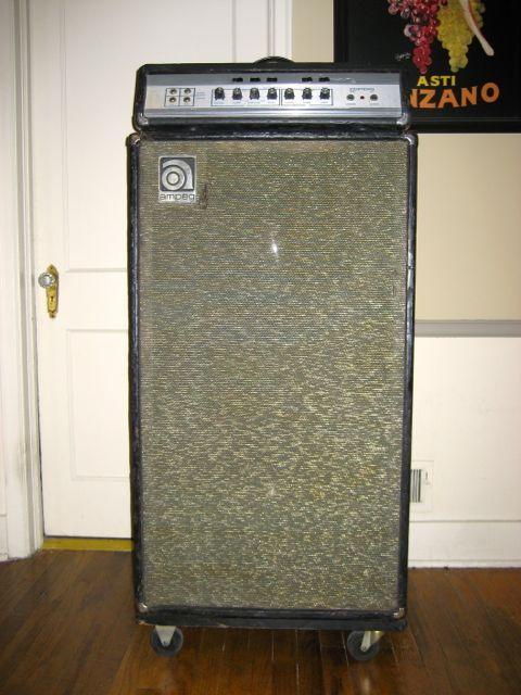 1969 ampeg sbt bass amp bass amps in 2019 bass amps guitar amp vintage guitars. Black Bedroom Furniture Sets. Home Design Ideas