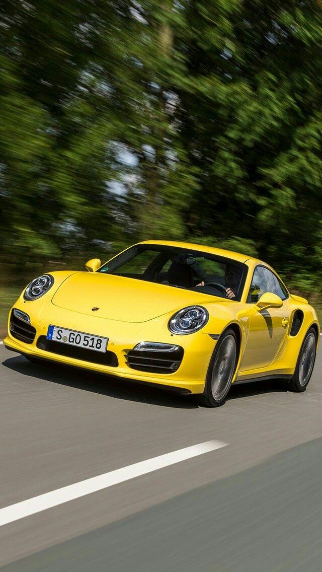 Porsche Cayman Porsche 911 Turbo Porsche Porsche 911