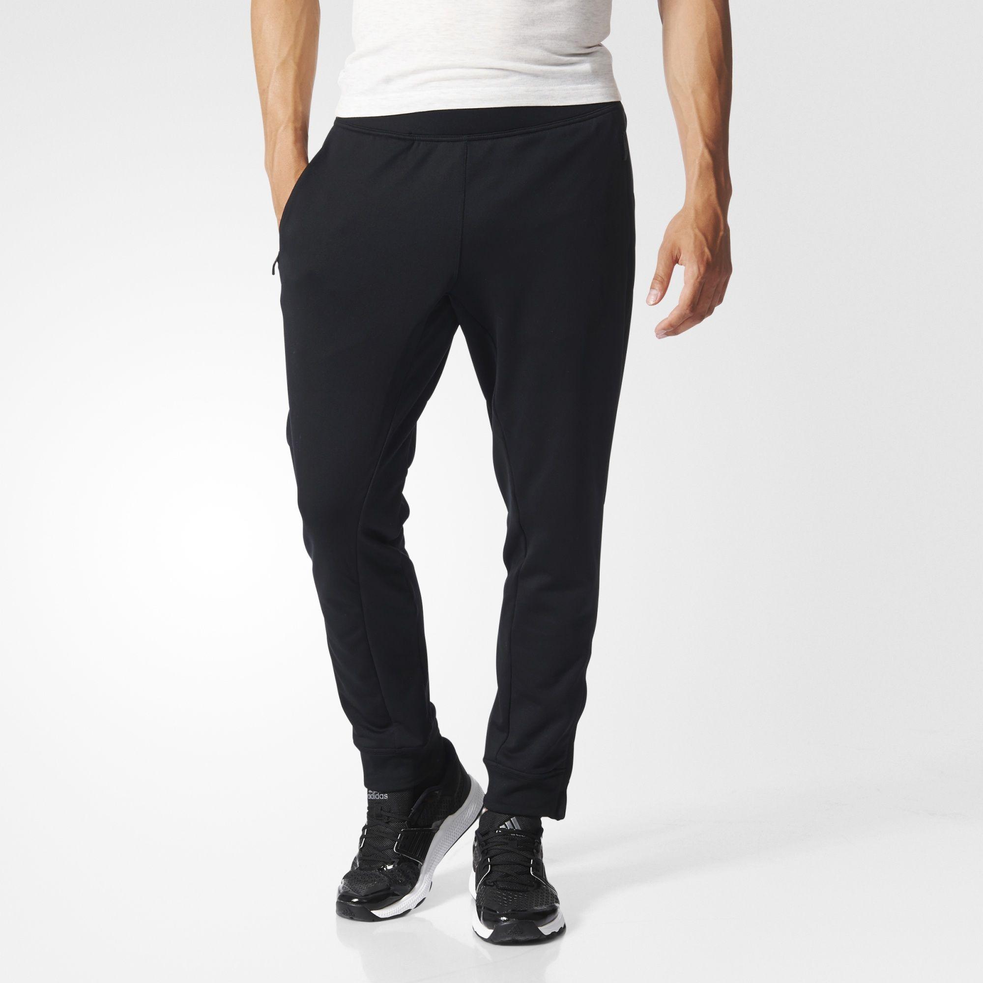 Adidas Climaheat Pants Size Large Pants Athletic Sweatpants Sportswear [ 2000 x 2000 Pixel ]