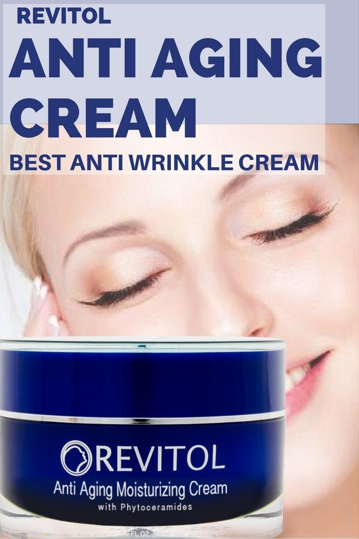 Anti Aging Skin Care Solutions Natural Anti Aging Skin Care