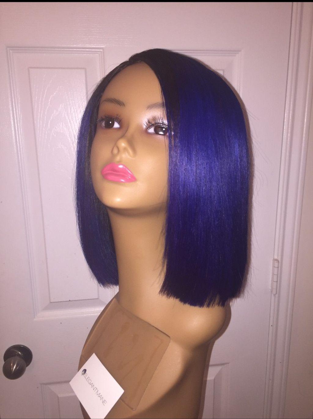 Women Haircuts Oval Short Cuts Hair Wigs Hair Straight Bob