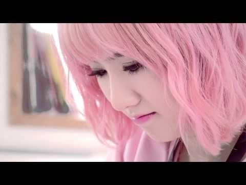 AliceWhite 엘리스화이트 '빙빙빙' 뮤직비디오 (Baby Like That) (Official Music Video)