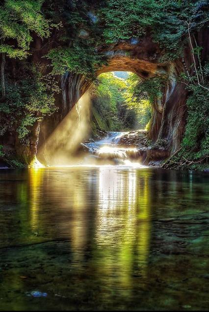 Google Beautiful Landscapes Beautiful Nature Landscape Photography